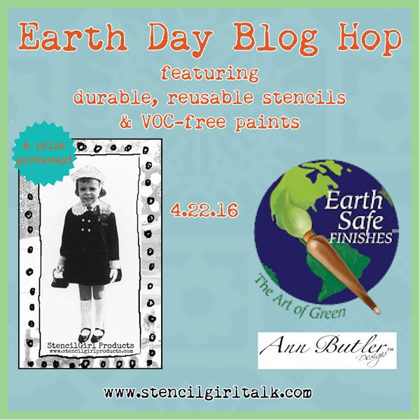bloghop_stencilgirltalk_earthday_earthsafefisnishes.jpg