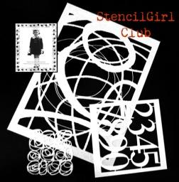 stencilgirlclub_decreveal.jpg