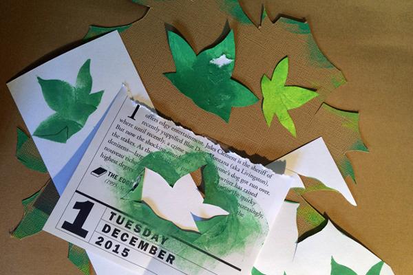 leaf-mask.jpg