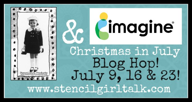 Christmas in July Blog Hop banner.jpg
