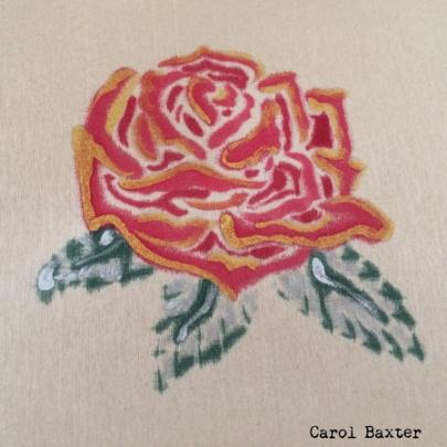 rose_stencilgirl_imagine_hop