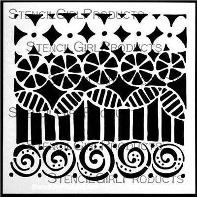 S111-stencilgirl_layered_salad_stencil.jpg