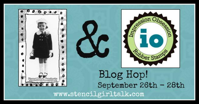 ios-sgp-blog-hop-banner