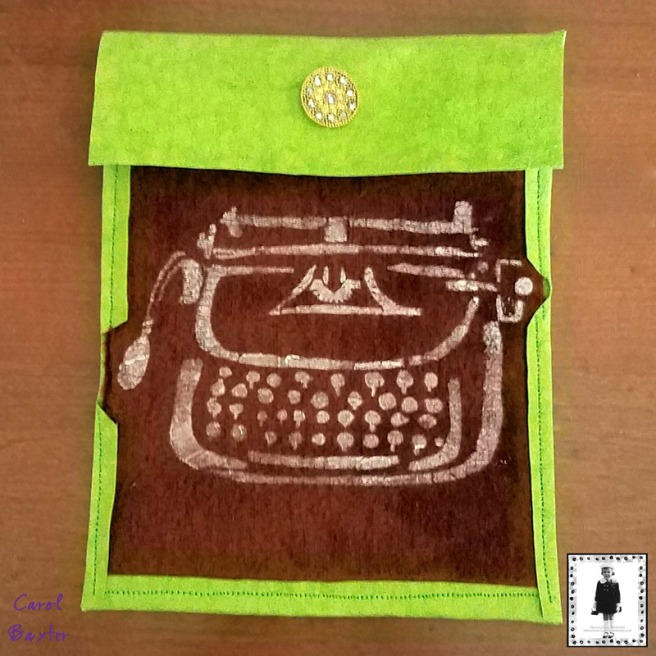 carol-baxter-kindle-cover-front-stencilgirl-kraft-tex-blog-hop-web.jpg