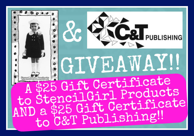 February Blog Hop GIVEAWAY image.jpg