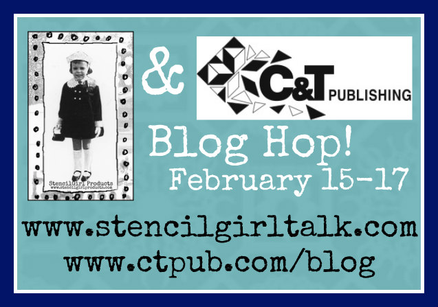 February Blog Hop Header.jpg
