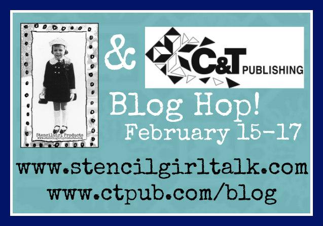 February Blog Hop Header.jpg