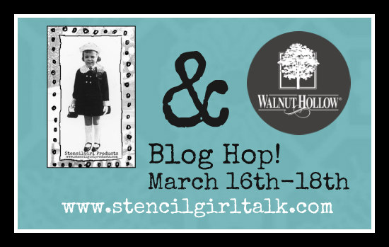 SG & WH Blog Hop Header.jpg