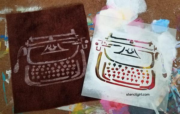 typewriter-stencil-stencilgirl-blog.jpg