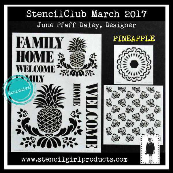 600px-March-2017-StencilGirl-StencilClub-Pineapple-June-Pfaff-Daley.jpg