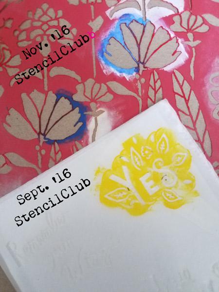 stencilclub-stencilgirl-stencils.jpg