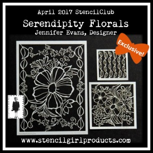 cart-april-2017-stencil-club-stencilgirl-serendipity-floral-jennifer-evans.jpg