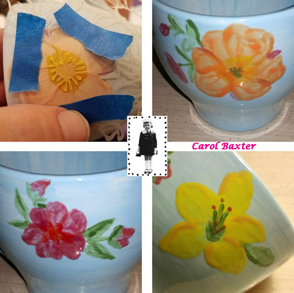 cup-april-2017-stencilcub-serendipity-florals.jpg