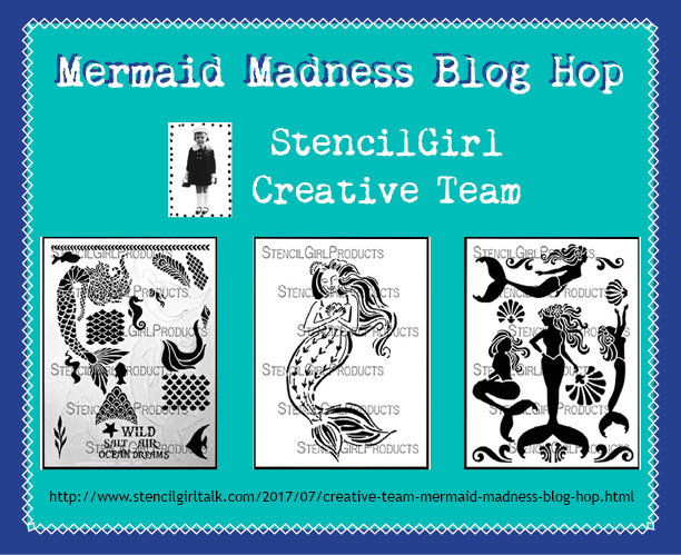 PNG memaid madness stencilgirl creative team hop.png