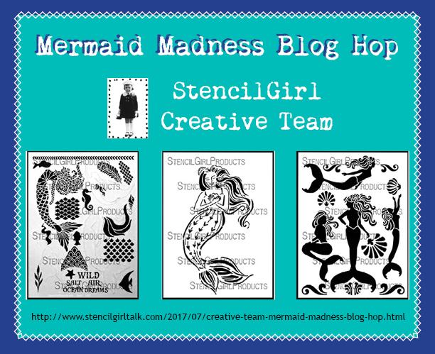 PNG memaid madness stencilgirl creative team hop.png