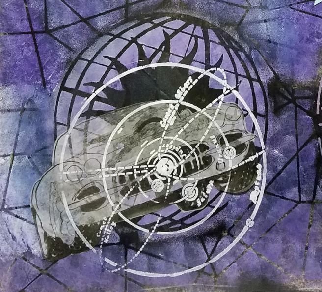 corvette-heavy-metal-stencilgirl-carol-pbaxter-stencil-art-1.jpg