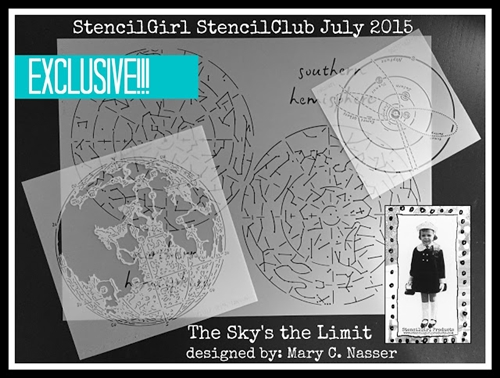 stencilclub-mary-nasser-july-2015.jpg