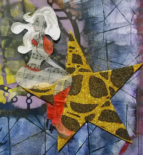 taarana-art-2-stencil-stencilgirl-stencilclub.jpg