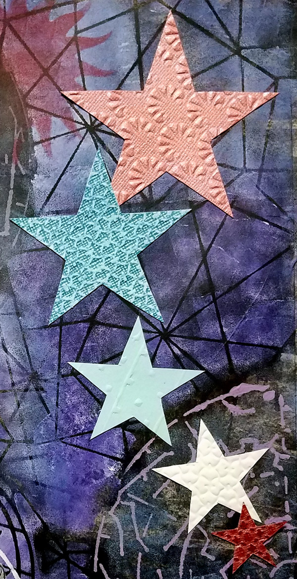 star-textures.jpg