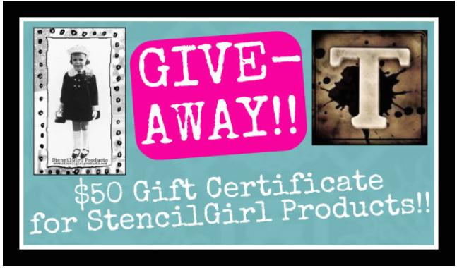 giveaway holtz stencilgirl hop.png