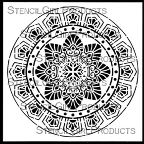 S453-stencil-art-deco-flower-medallion-gwen-lafleur.jpg