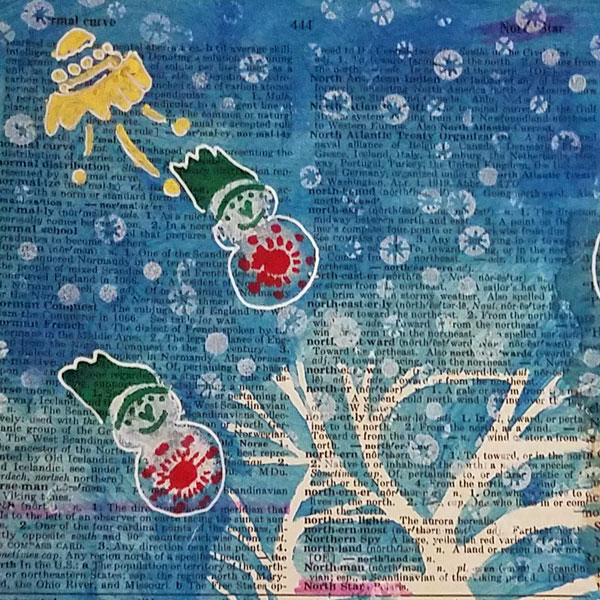 mixed-media-card-stenciled-stencilgirl.jpg