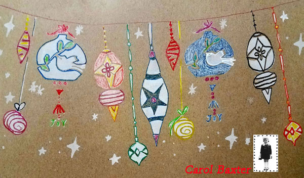 stencil-vintage-ornaments-art-carol-baxter-stencilgirl.jpg