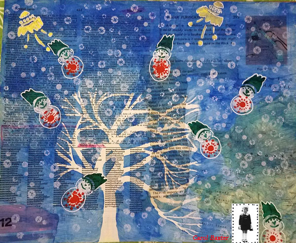stenciled-mixed-media-holiday-oversized-card-stencilgirl.jpg