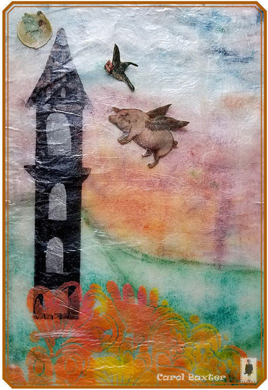 faux-encaustic-carol-baxter-stencilgirl-throwback-thursday.jpg