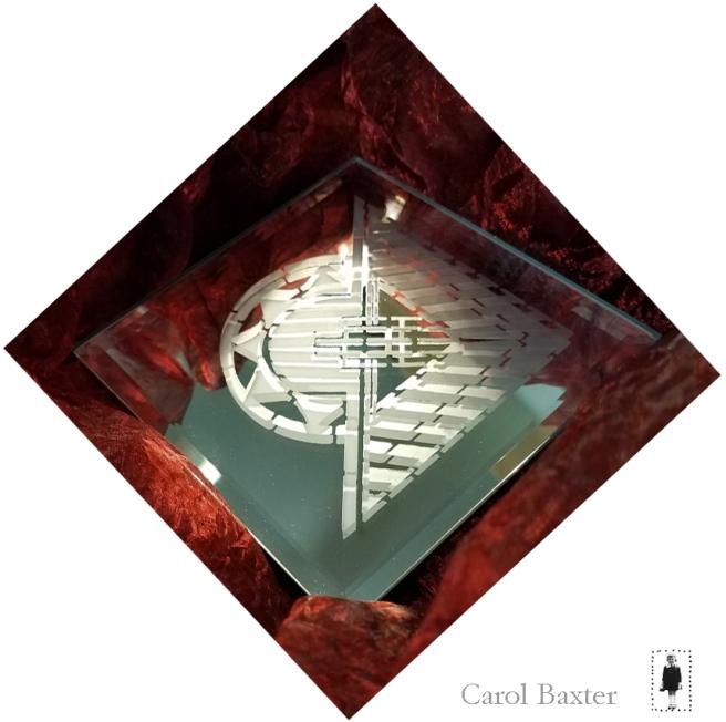 stencilgirl-carol-blaxter-blog-hop-art-art-deco-glass.jpg