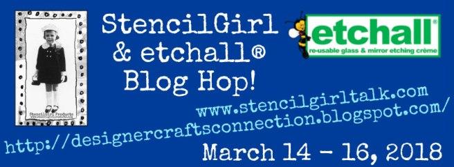 StencilGirl & etchall blog hop banner.jpg