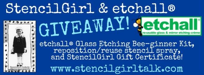 StencilGirl & etchall blog hop giveaway.jpg