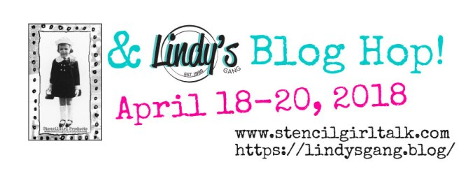 Lindy's Gang Blog Hop Banner.jpg