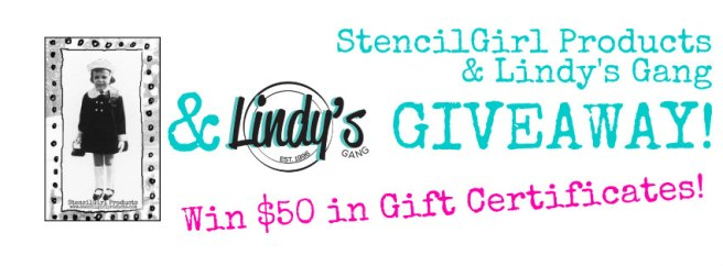 Lindy's Gang Blog Hop Giveaway.jpg