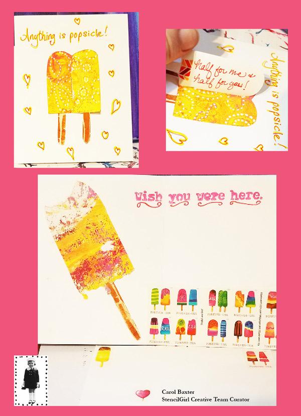 anything-is-popsicle-stencilgirl-sea-of-grapes-stencil-card-carol-baxter.jpg