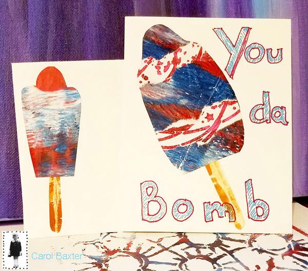 de-2013-stencilgirl-stencilclub-stencil-you-da-bomb-card-carol-baxter.jpg