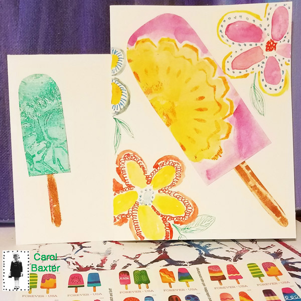 popsicle-pineapple-card-4-flowers-stencil-stencilgirl-march-2017-stencilclub.jpg