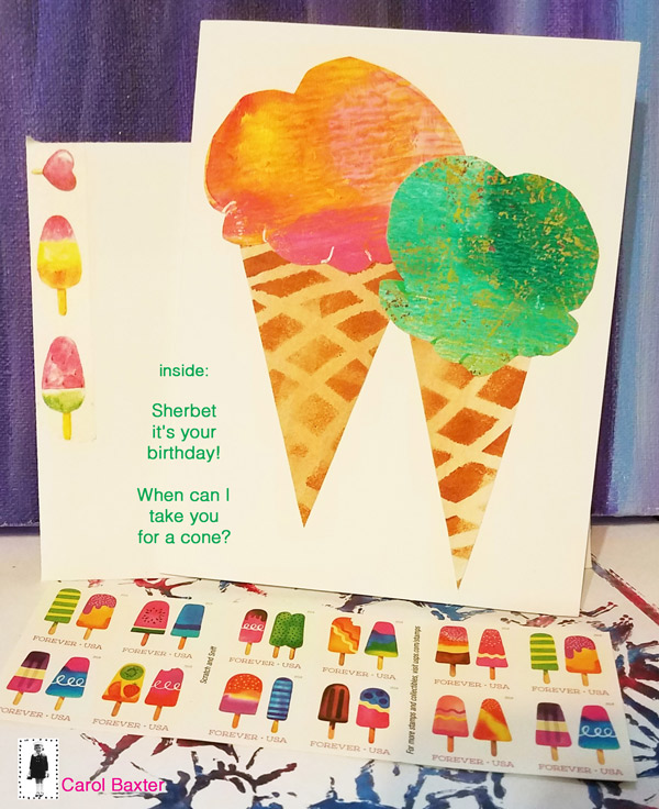 sherbet-its-your-birthday-card-stencil-stencilgirl-carol-baxter--twist-lattice-lizzie-mayne.jpg