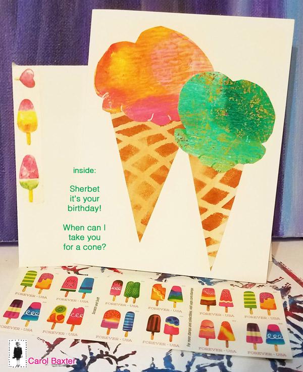 sherbet-its-your-birthday-card-stencil-stencilgirl-carol-baxter--twist-lattice-lizzie-mayne.jpg