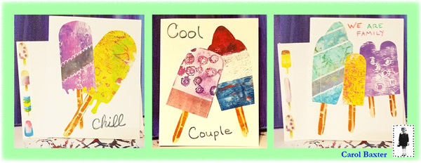 stenciled-popsicle-stencilgirl-cards.jpg