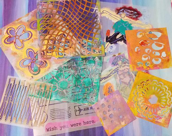 stencilgirl-stencils-popsicle-card-making.jpg