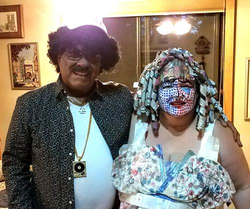carol-baxter-ray-stenciled-costume-paper-doll-ray.jpg