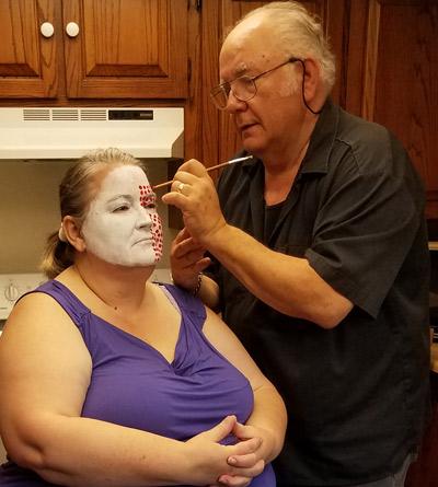 joe-makeup.jpg