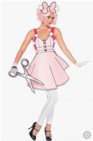 paper doll costume.JPG