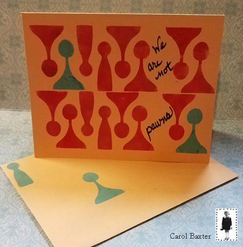 pawns-card-stencilgirl-stencil-club-fun-and-games.jpg