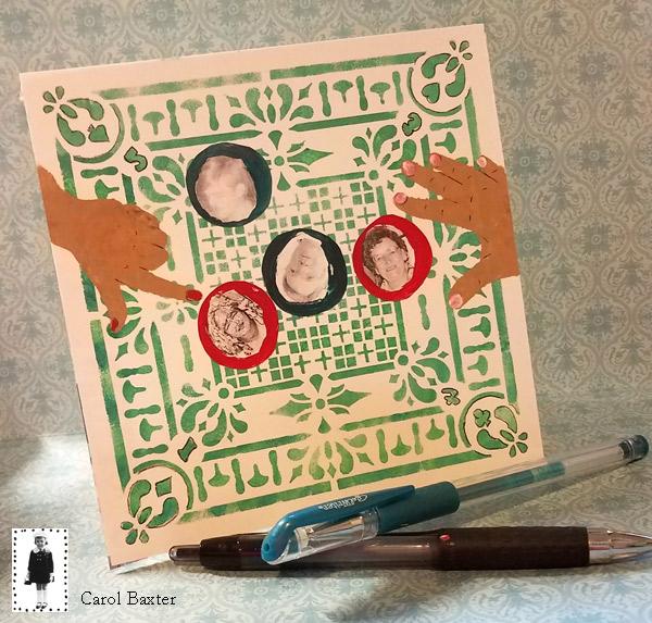 table-top-pool-card-stencilgirl-stencil-club-fun-and-games.jpg