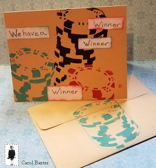 winner-card-stencilgirl-stencil-club-fun-and-games.jpg