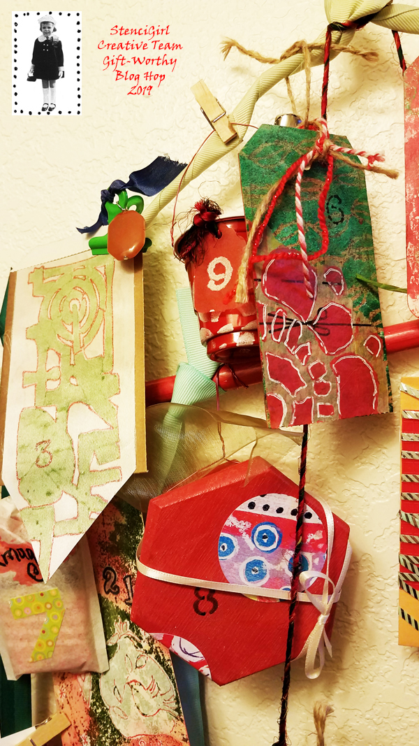 stenciled-advent-calendar-closeup-1-stencilgirl.jpg