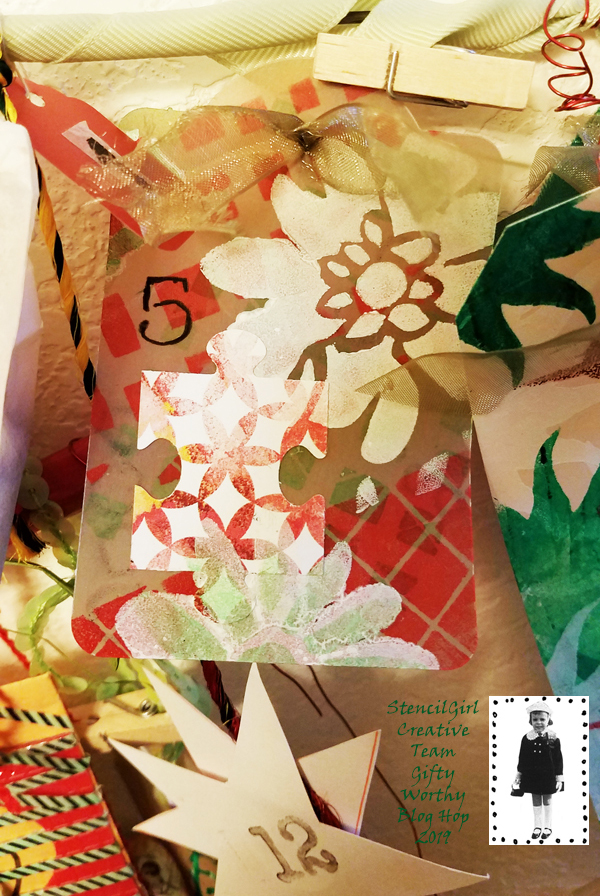 stenciled-advent-calendar-closeup-3--stencilgirl.jpg