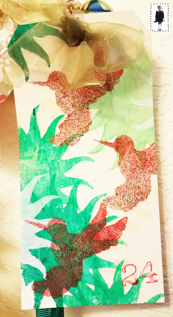 stenciled-advent-calendar-closeup-4--stencilgirl.jpg